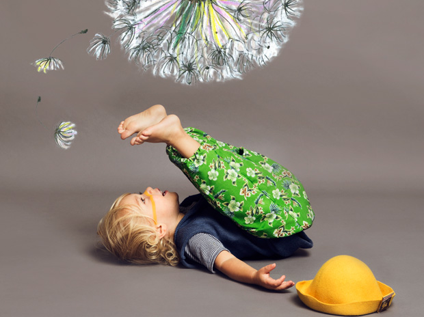 Kindermode-Nick_Pusteblume©Franziska-Russo