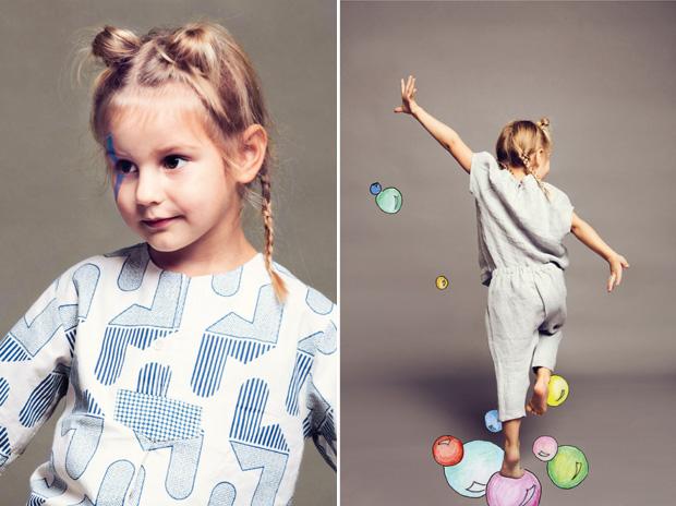 Kindermode-TAYA©Franziska-Russo