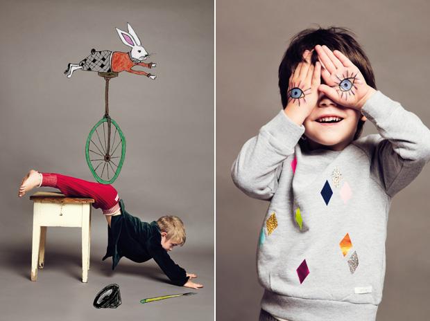 Kindermode_Giouse_Emilio©Franziska_Russo