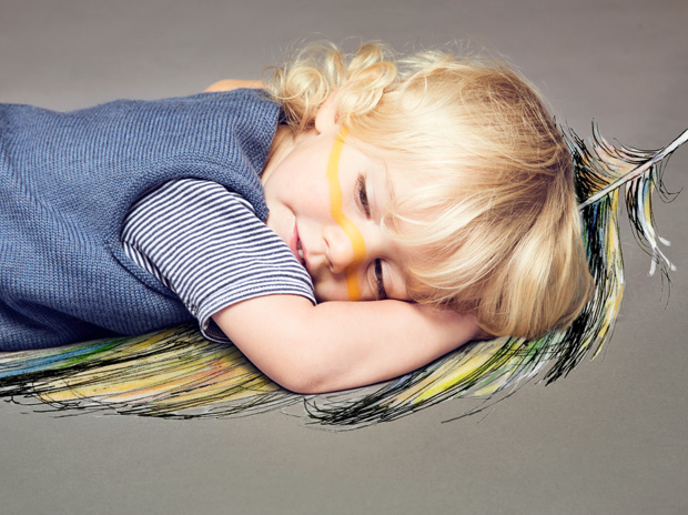 Kindermode_Nick_Feder©Franziska_Russo