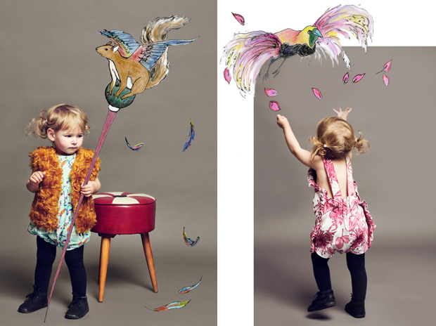 Kindermode_Tilda©Franziska_Russo