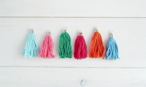 Fall-For-DIY-Tassel-Artikel