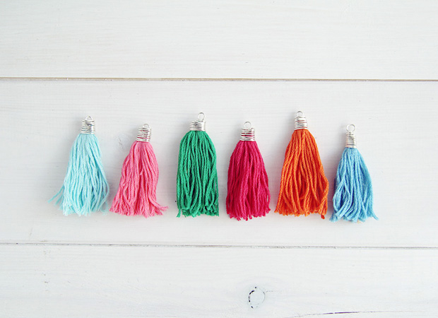 Fall-For-DIY-Tassel-alle