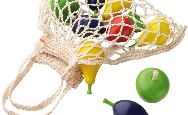 tausendkind-haba-einkaufsnetz-obst-aus-holz