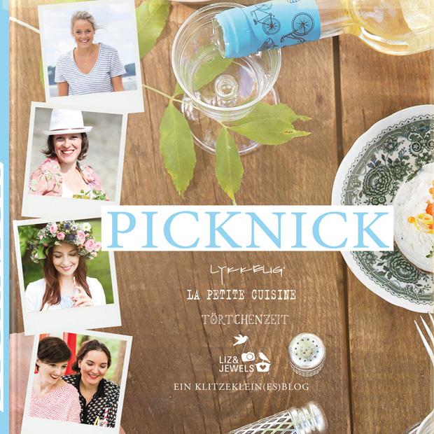 picknick-daylicious_cover