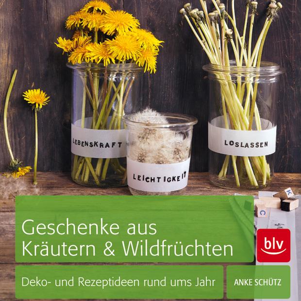 Geschenke-aus-Kraeutern-Cover-Anke_Schuetz