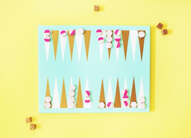 diy-backgammon-lovelyindeed.com