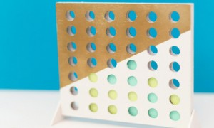 diy-connect-four-artikel-http-lovelyindeed.com