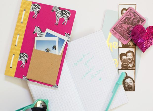 diy-travel-journal-lovelyindeed