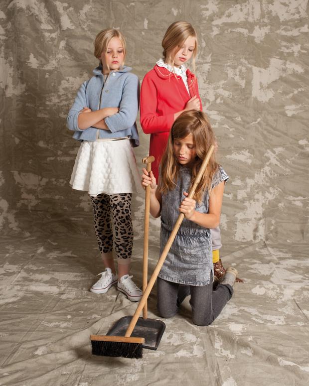 Kinder_Maerchenmode_HIMBEER_Magazin_Aschenputtel©Kerstin_Jacobsen