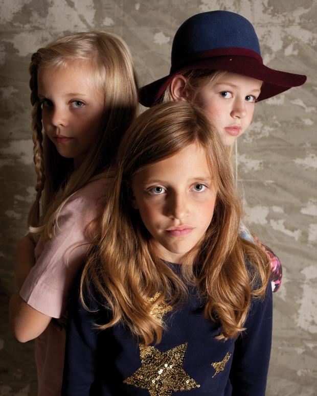 Kinder_Maerchenmode_HIMBEER_Magazin_Coverl©Kerstin_Jacobsen