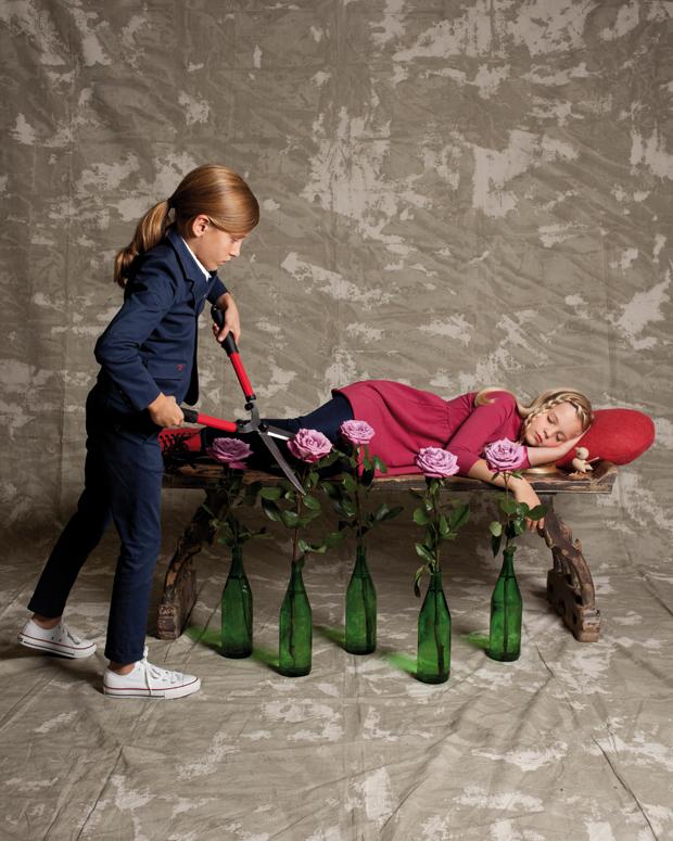 Kinder_Maerchenmode_HIMBEER_Magazin_Dornroeschen©Kerstin_Jacobsen