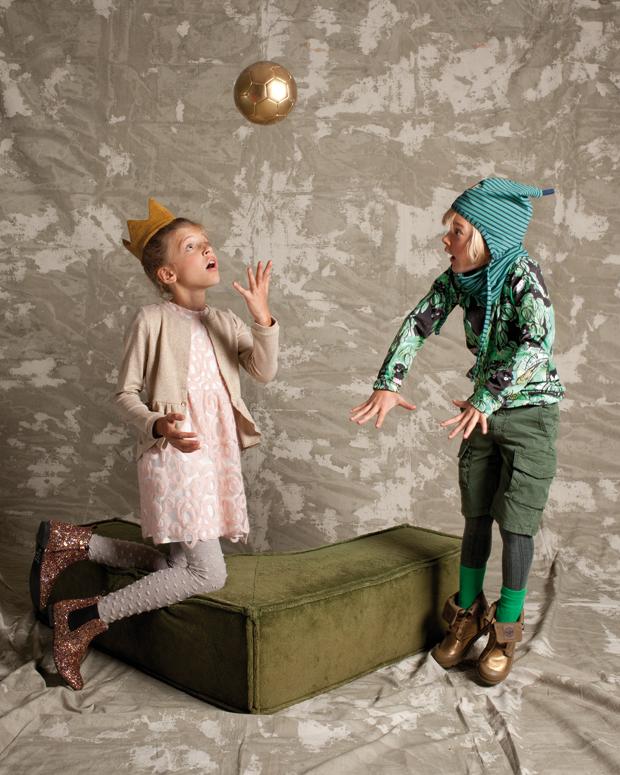 Kinder_Maerchenmode_HIMBEER_Magazin_Froschkoenig©Kerstin_Jacobsen