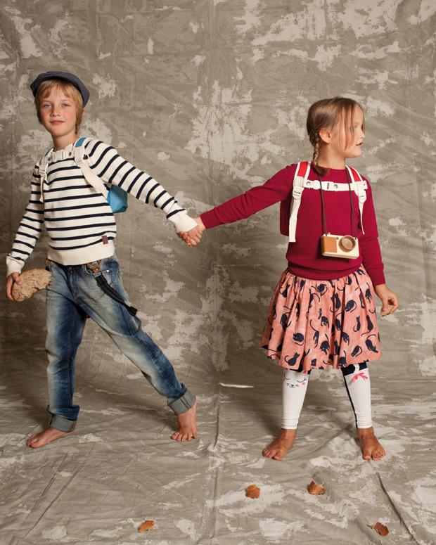 Kinder_Maerchenmode_HIMBEER_Magazin_Haensel_und_Gretel©Kerstin_Jacobsen