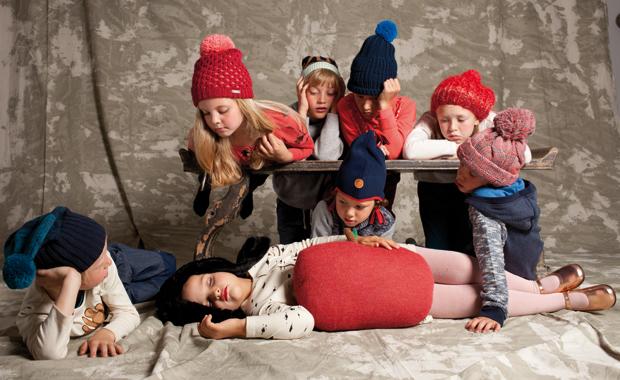 Kinder_Maerchenmode_HIMBEER_Magazin_Schneewittchen©Kerstin_Jacobsen