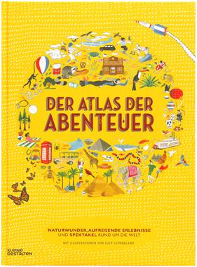 Kinderbuch_Atlas_der_Abenteuer_Kleine_Gestalten