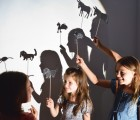 DIY_Basteln_mit_Kindern_Die-Schattenspielerinnen