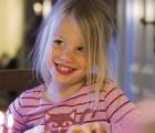 Fabelhafte-Kindergeburtstage©Anja_Ihlenfeld