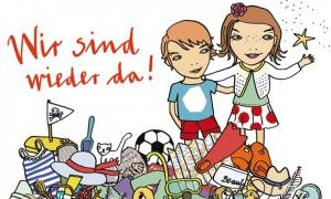 Kinderraetsel-HIMBEERCHEN-Urlaub-08.2015©Silke-Schmidt