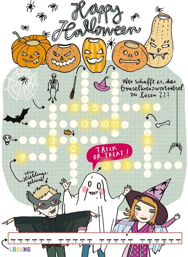 Kinderraetsel-Halloween_Familienmagazin_HIMBEER_10.2015©Silke-Schmidt