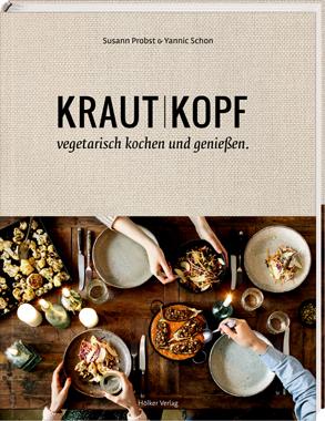 Kochbuch_Krautkopf
