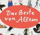 titel_das-beste-von-allem