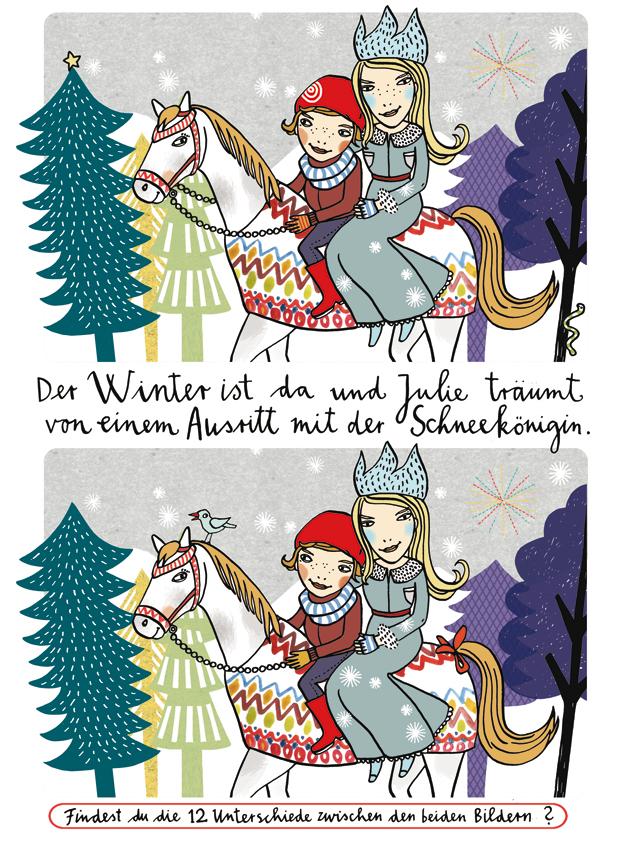 Kinderraetsel-HIMBEERCHEN_Familienmagazin_HIMBEER_Dezember_2014©Silke-Schmidt
