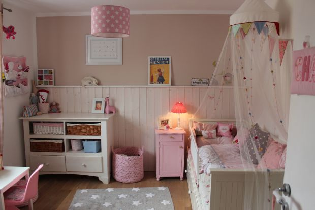 die kunst des wohnens feng shui im kinderzimmer himbeer magazin m nchen. Black Bedroom Furniture Sets. Home Design Ideas
