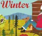 kinderbuch-marshmallow-winter