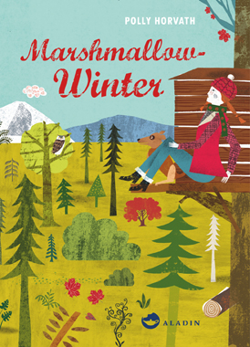 kinderbuch-marshmallow-winter-cover