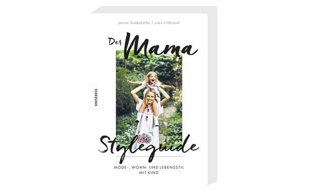 mama-styleguide