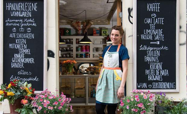 Cafe-eliza-Sugar-Girls-Berlin©Verlag-Georg-Callwey-Foto-Ulrike-Schacht