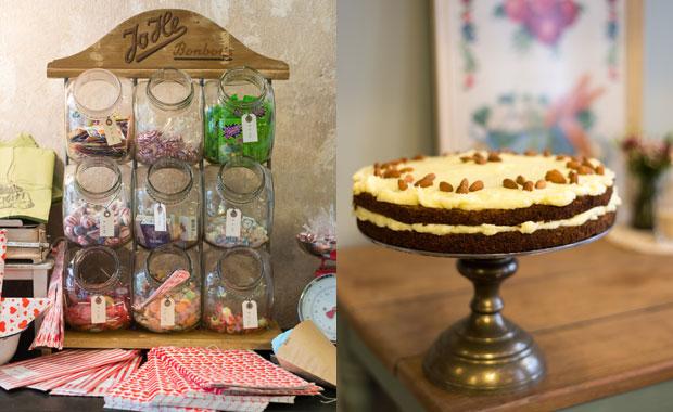 Cafe-eliza-Sugar-Girls-Details©Verlag-Georg-Callwey-Foto-Ulrike-Schacht
