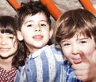 HIMBEER-Kindermodestrecke-Musterkinder c Susanne-Dittrich
