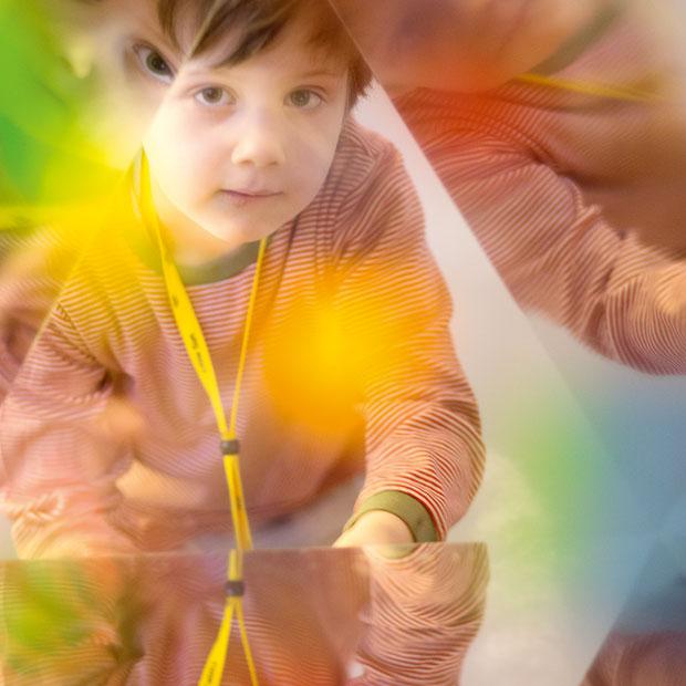 Kaleidoskop-Kinder-Kuenste-Zentrum-Berlin©Sibylle-Baier