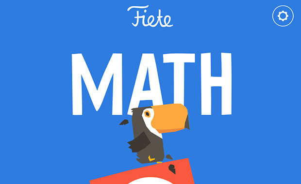 Kinder-App_Fiete_Mathe-1©Ahoii-Entertainment