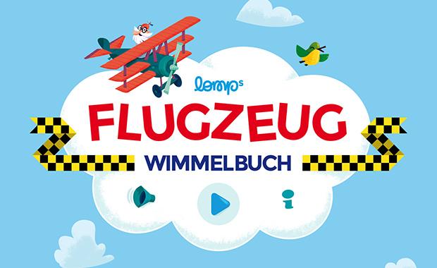 flugzeug-wimmelbuch-2