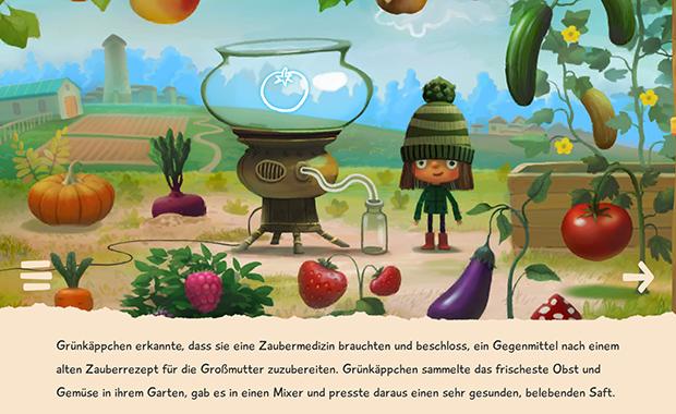gruenkaeppchen-1