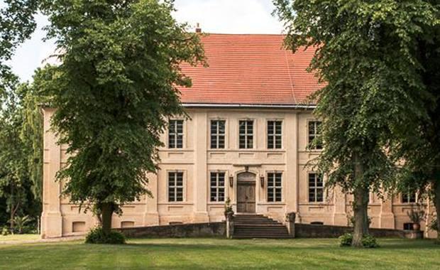 Schloss Schwante 2