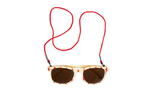 1616017542-1-mini-rodini-sunglasses-stripe-red