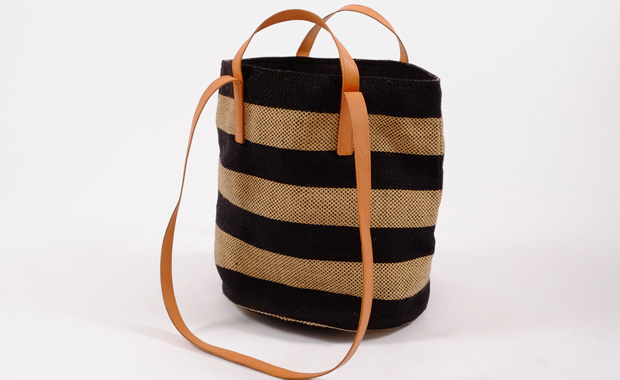 FOLKDAYS_Roslin-Bag_ShopPicture