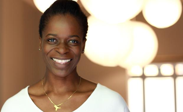 JoanaAdu-Gyamfi c MalinaEbert