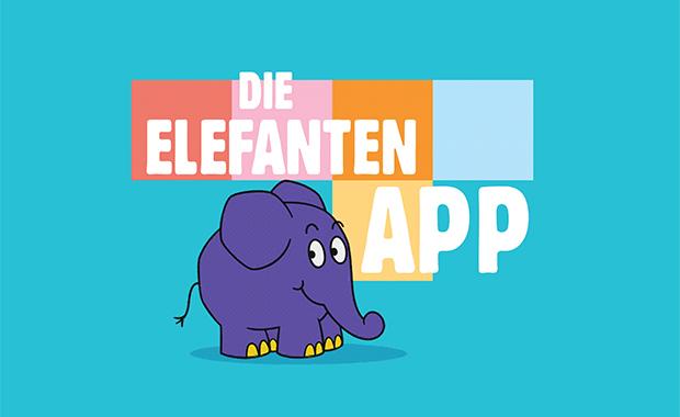 Die besten Kinder-Apps im Juni 2016, empfohlen und getestet | HIMBEER