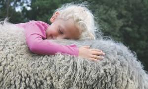 Menschen-brauchen-Tiere-c-Ina-Kirchhoff