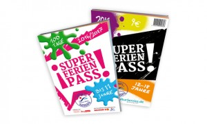Super-Ferien-Pass
