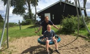 Carsten-Asmussen