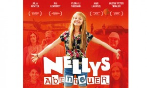 NELLY_620x380