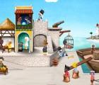 kinder-app-meine-piraten-1