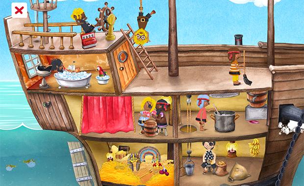 kinder-app-meine-piraten-2