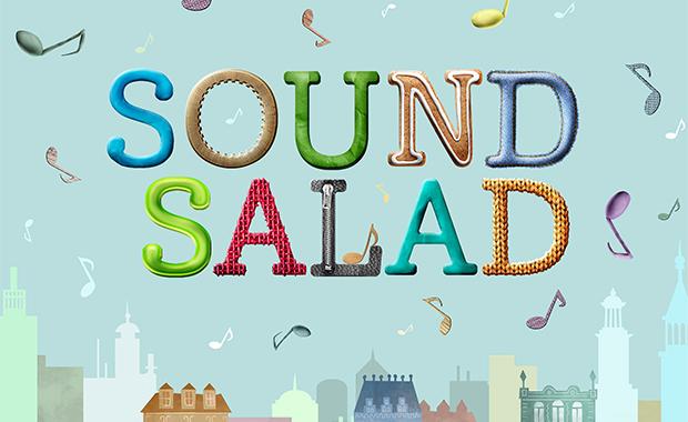 kinder-app-sound-salad-1